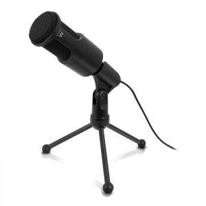 Audio en Multimedia