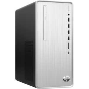 Computer - PC - All in one