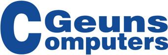 Geuns Computers